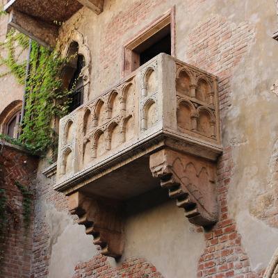 Romeo a Jůlie
