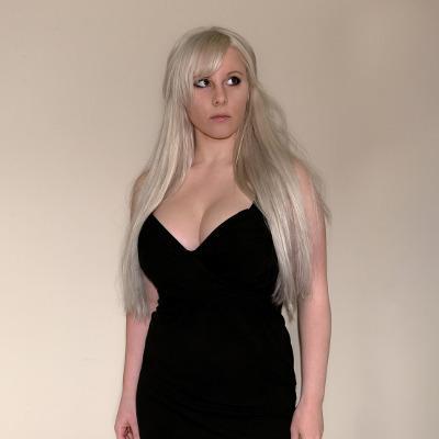 Ivana 42 let